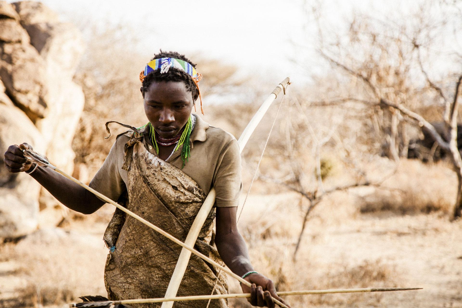 Dokumentarfotografie Tansania Afrika, Documentary photography Tanzania Africa
